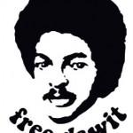 Från cell till fågelsång – gör kampanjerna för Dawit någon nytta?