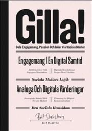 gilla-dela-engagemang-passion-och-ideer-via-sociala-medier_kartonnage