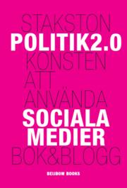 politik-20-konsten-att-anvanda-sociala-medier_haftad