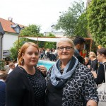 CeciliaElmqvistBritStakstonIdealistaSeminarium