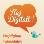 Hej_Digitalt_Logo_pressbild