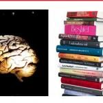 Läsandet och digitala vägval