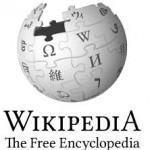 Etik och vikten av fler som kan redigera Wikipedia