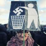 10 sätt som nätet haft påverkan på valet 2014