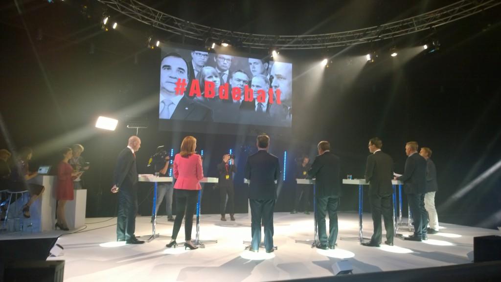 aftonbladet debatt