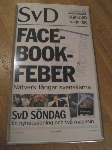 2007-Facebookfeber1-225x300