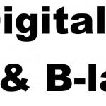 Digital kompetensutveckling lika viktigt som att knäcka läskoden