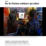 DN gör viktig samhällsjournalistik med sin digitala kompetens