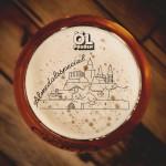 Ölpodden special från Almedalen