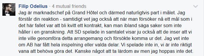 grandhotell-kommentar