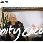 Varför har Richard Herrey valt politiken? Sanity Check no 25