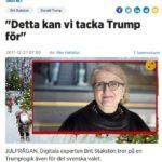 Medierna kommer att trollas dagligen under valrörelsen 2018