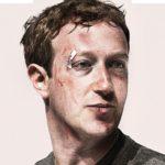 Kan medlemskap rädda Facebook och därmed internet? Och Zuckerberg.