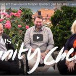 Sjöström, Stakston och Wisti – Sanity Check avsnitt 35