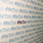 10 skäl till att #metoo blev så stort i Sverige