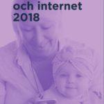 Internetutvecklingen i Sverige