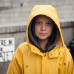 Greta Thunberg must stop setting sails across oceans